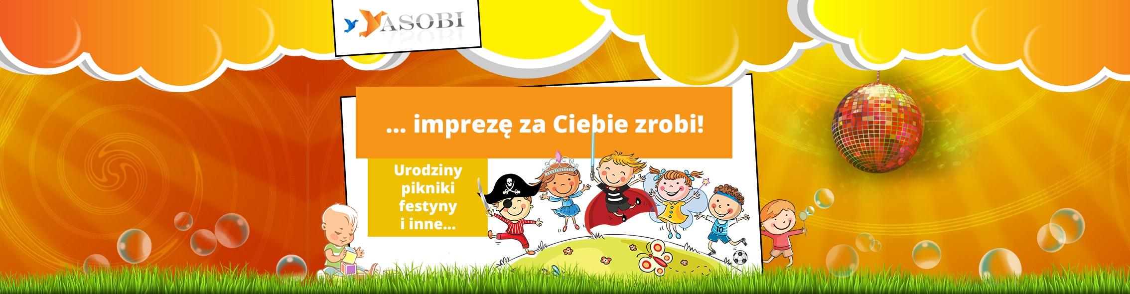 asobi_imprezy