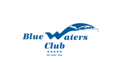 Blue Waters Club