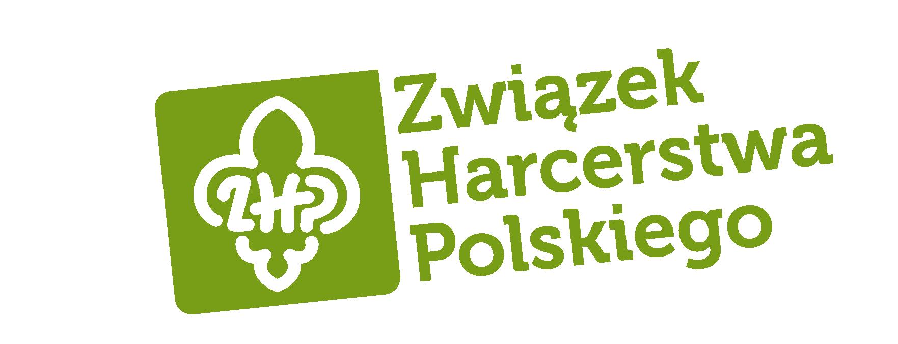 ZHP_referencje